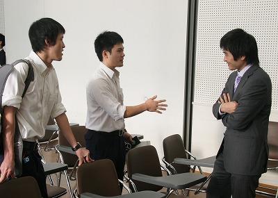 tokubetsu 3.jpg
