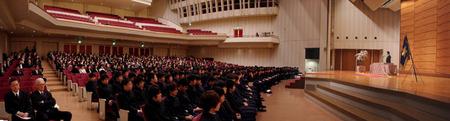 2011graduate.jpg
