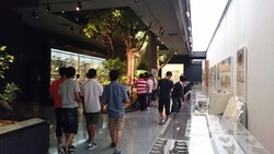 okinawa2015museum1.jpg
