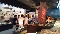 okinawa2015museum2.jpg