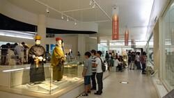 okinawa2015museum3.jpg