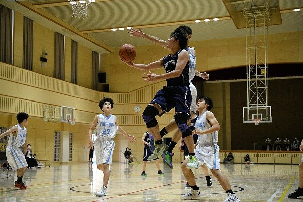 basket2021.jpg