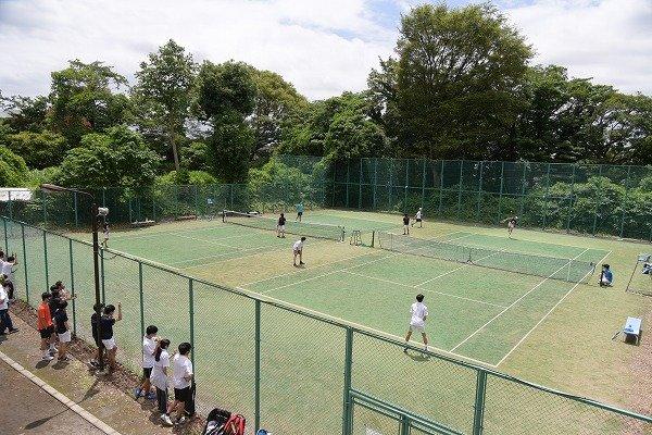 tennis2021.jpg