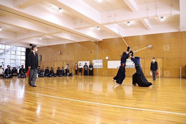 kendo2021.jpg