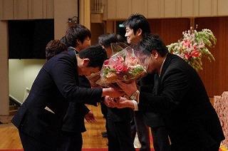 2011.03.23graduate172.jpg