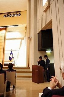 2011.03.23graduate216.jpg