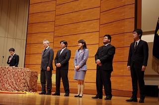 2011nyuugaku003.jpg