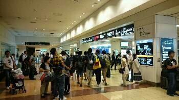 okinawa2015kikyou3.jpg