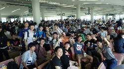 okinawa2015last1.jpg