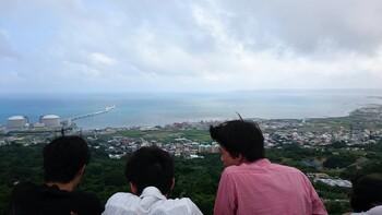 okinawa2015nakagusuku3.jpg
