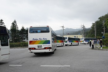 okinawakaeri.jpg