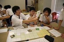 tokubetukougi0074.jpg