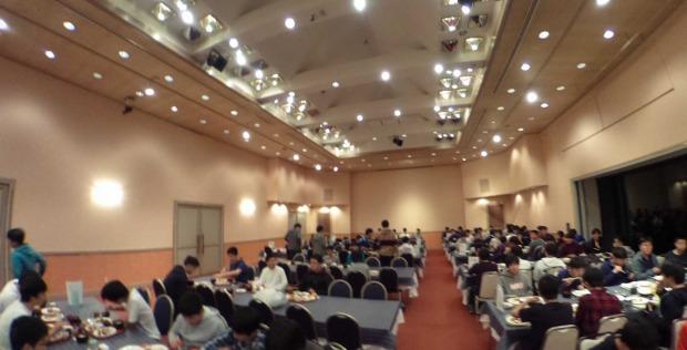 yuushoku2019sahoro.jpg